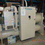 Système de refroidissement d'eau - Plastique Age