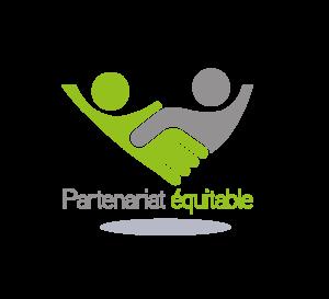 partenaire-equitable